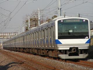 【勝田】K402-01
