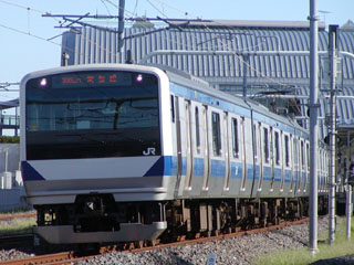 【勝田】K403-01