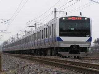 【勝田】K404-01