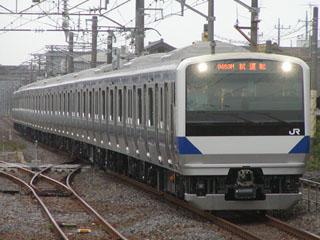 【勝田】K405-01
