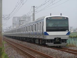 【勝田】K406-01