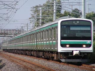 【勝田】K702-01