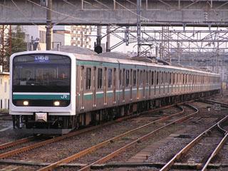 【勝田】K702-02