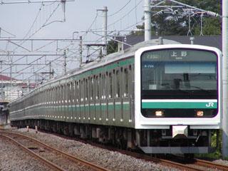 【勝田】K703-01