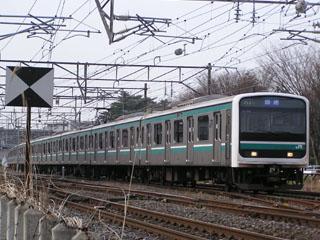 【勝田】K703-02