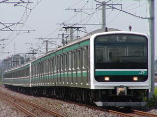 【勝田】K751-01