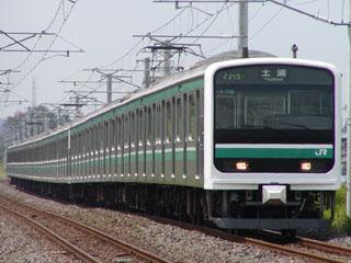 【勝田】K752-01