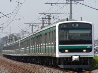 【勝田】K753-01