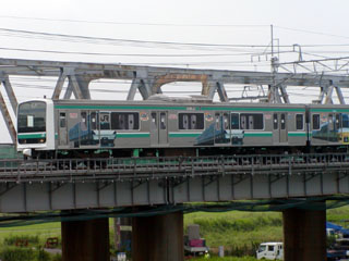 【勝田】K754-01