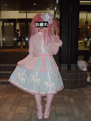 2008_03200098こ