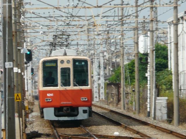 阪神8241