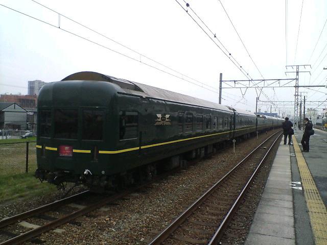 20090405235321