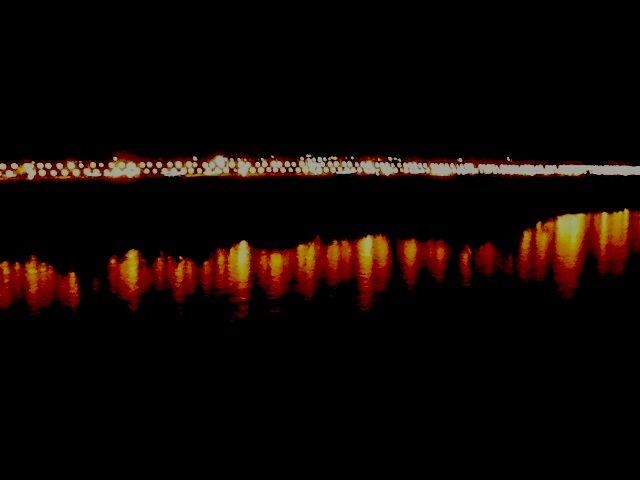 合川まと火03