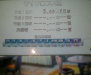 20070203202003.jpg