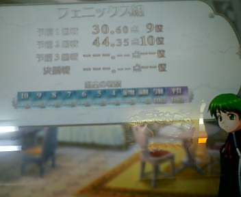 20070209185139.jpg