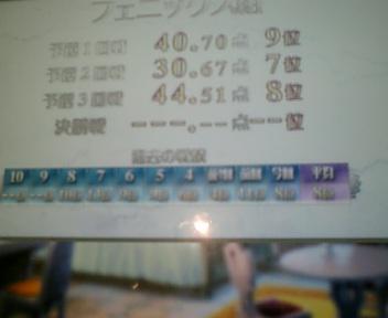 20070210191425.jpg