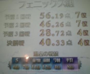 20070303211409.jpg