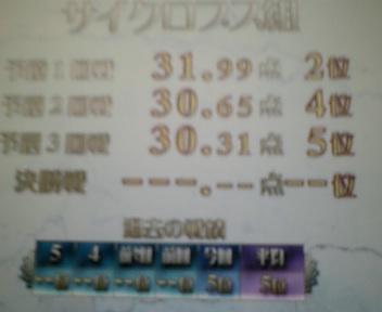 20070320203559.jpg