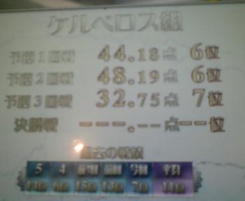 20070322193323.jpg