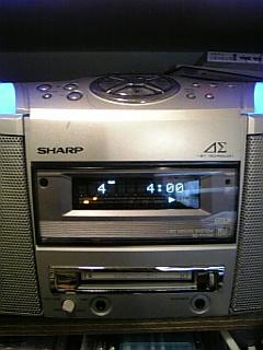 20080712152704