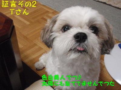 P7241240.jpg