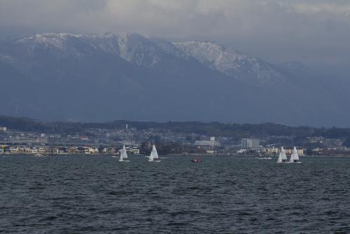 琵琶湖ー6