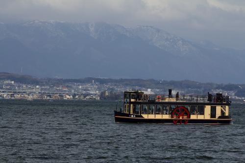 琵琶湖ー9