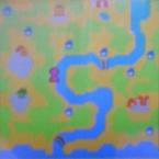 たまむら地図