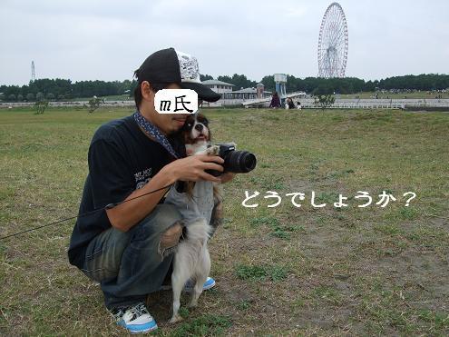 31-カメラ2