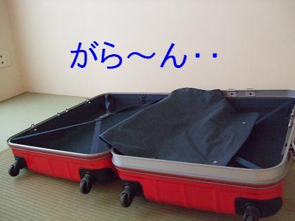 80-1_20090516120255.jpg