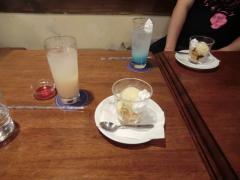 ゆるゆりカフェ ラムレーズン