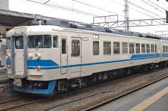 800px-JNR_EC_Tc455-701.jpg