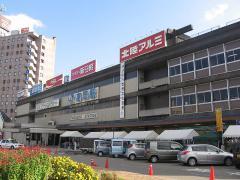 800px-Takaoka_Station_1-1_20120305021258.jpg