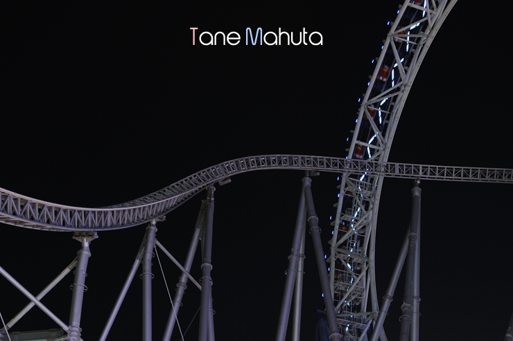 Tokyo_tower111.jpg