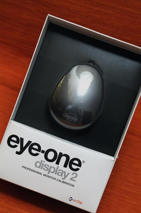 eye-one.jpg
