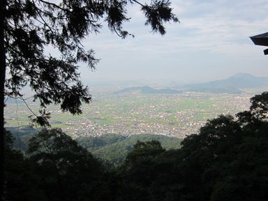 20110814keshiki
