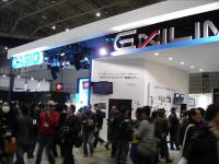 2012-02-12_141716.jpg