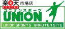 banner_srakuten1.jpg