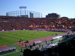 ナビスコカップ2