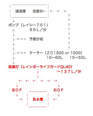 20080309plan.jpg