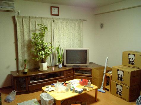 20080510room.jpg