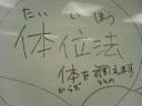 200811131901000.jpg