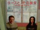 200812201408000.jpg