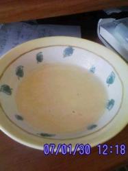 コンスープ
