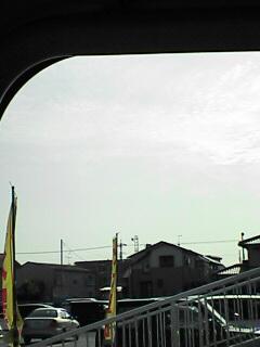 20051108132406