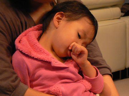 2_20091021200811.jpg