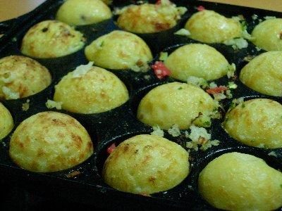 DSCN0762takoyaki.jpg