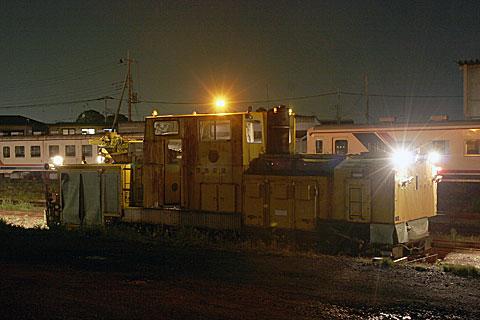 茨城交通湊線