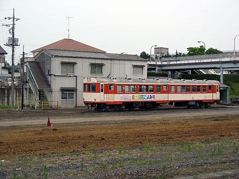 キハ602