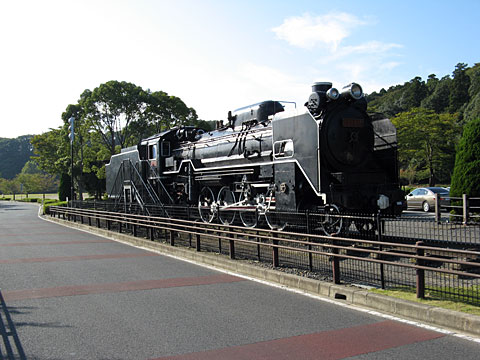 D51515
